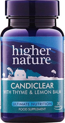 Smart_Supplement_Shop_Higher_Nature_Candiclear