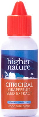 Smart_Supplement_Shop_Higher_Nature_Citricidal-Liquid
