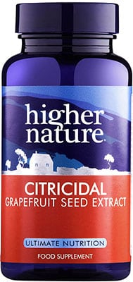 Smart_Supplement_Shop_Higher_Nature_Citricidal-tablets