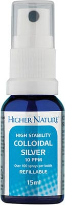 Smart_Supplement_Shop_Higher_Nature_Colloidal-Silver-15ml