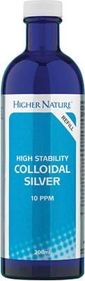 Smart_Supplement_Shop_Higher_Nature_Colloidal-Silver-200ml