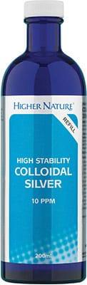 Smart_Supplement_Shop_Higher_Nature_Colloidal-Silver-200ml