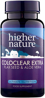 Smart_Supplement_Shop_Higher_Nature_Coloclear-Extra