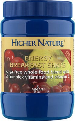 Smart_Supplement_Shop_Higher_Nature_Energy-Breakfast-Shake