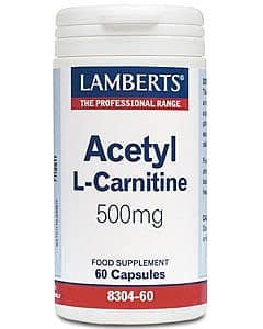 Smart_Supplement_Shop_Lamberts_acetyl-l-carnitine-500mg_60capsules