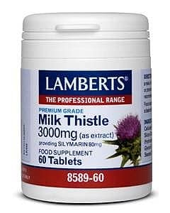 Smart_Supplement_Shop_Lamberts_milk-thistle-3000mg_60tabs