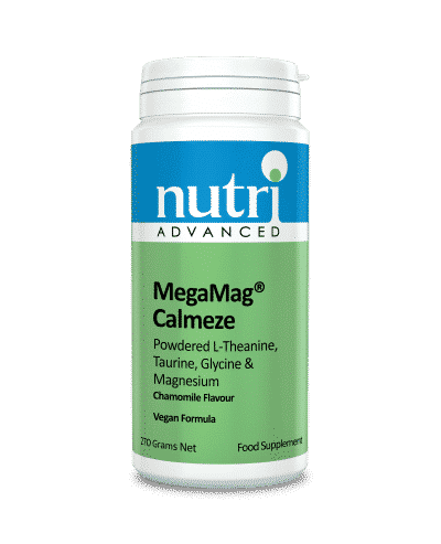 Smart_Supplement_Shop_Nutri_Megamag_Calmeze_Chamomile-400x493