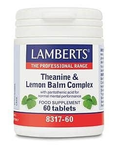 Smart_Supplement_Shop_theanine-and-lemon-balm-complex_60tabs