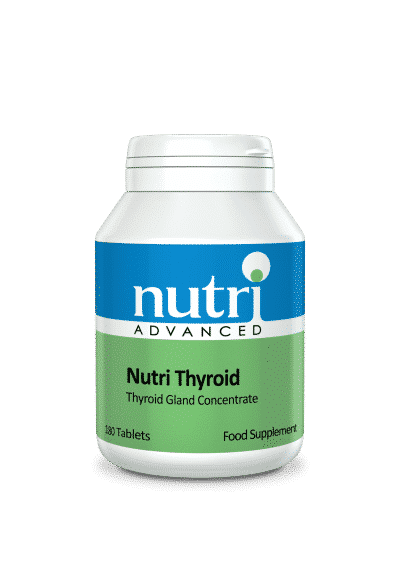 Smart_Supplement_shop_Nutri_3201_Nutri_Thyroid_180_Caps-400x566