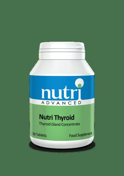 Smart_Supplement_shop_Nutri_3201_Nutri_Thyroid_180_Caps-400x566