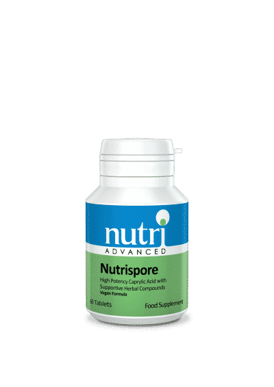 Smart_Supplement_shop_Nutri_3203_Nutrispore-400x566
