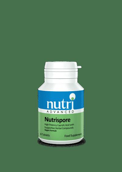 Smart_Supplement_shop_Nutri_3203_Nutrispore-400x566