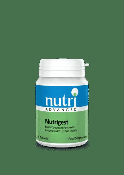 Smart_Supplement_shop_Nutri_3208_Nutrigest-400x566