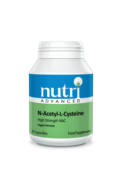 Smart_Supplement_shop_Nutri_3225-_N-Acetyl-L-Cysteine1-400x566