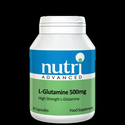Smart_Supplement_shop_Nutri_3230_L-Glutamine-400x566