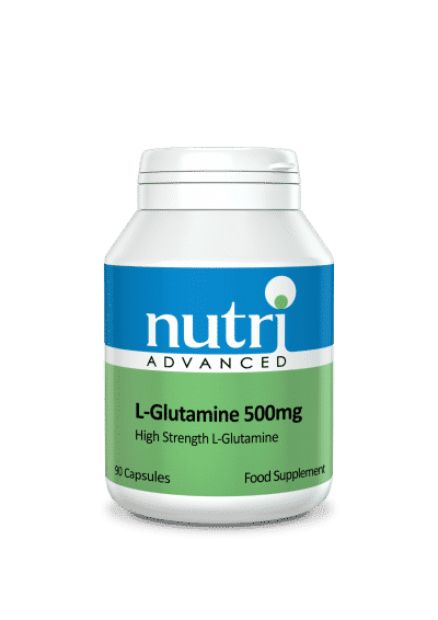 Smart_Supplement_shop_Nutri_3230_L-Glutamine-400x566