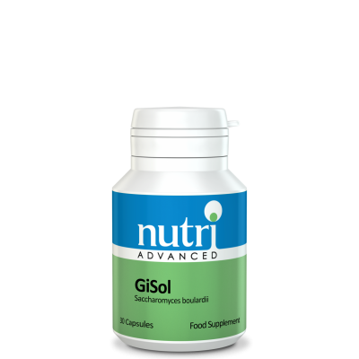 Smart_Supplement_shop_Nutri_3294_GiSol-400x566
