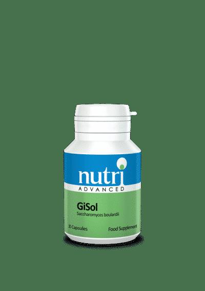Smart_Supplement_shop_Nutri_3294_GiSol-400x566