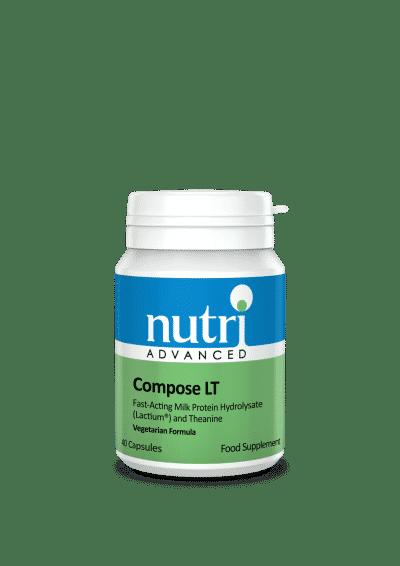 Smart_Supplement_shop_Nutri_3300_Compose_LT-400x566