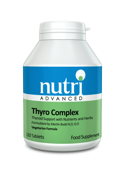 Smart_Supplement_shop_Nutri_3320_Thyro_Complex_120_Caps-400x566