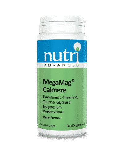 Smart_Supplement_shop_Nutri_3363_MegaMag_Calmeze_Raspberry-400x493