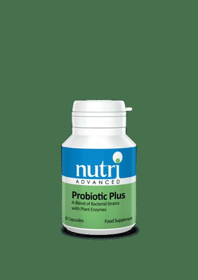 Smart_Supplement_shop_Nutri_3401_Probiotic_Plus-400x566
