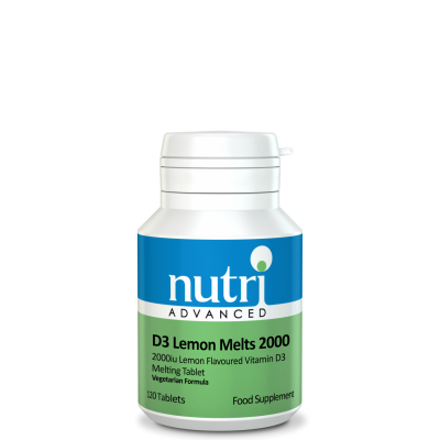 Smart_Supplement_shop_Nutri_3430_D3_Lemon_Melts_2000-400x566
