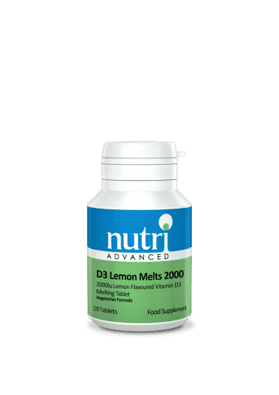 Smart_Supplement_shop_Nutri_3430_D3_Lemon_Melts_2000-400x566