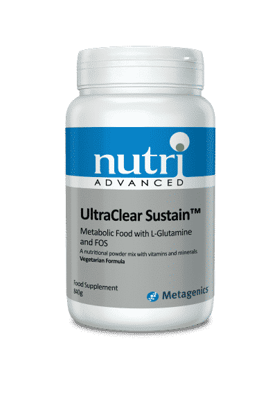 Smart_Supplement_shop_Nutri_3501_UltraClear_Sustain-400x566
