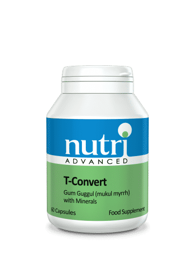 Smart_Supplement_shop_Nutri_3550_T-Covert-400x566