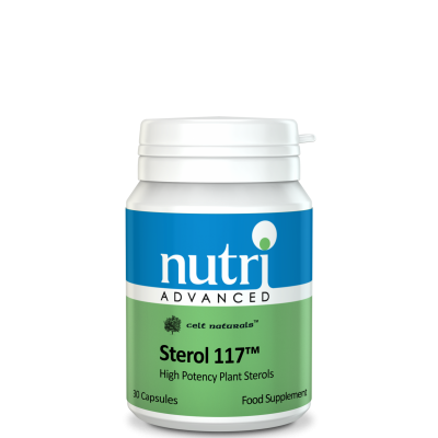 Smart_Supplement_shop_Nutri_3600_Sterol-1171-400x566