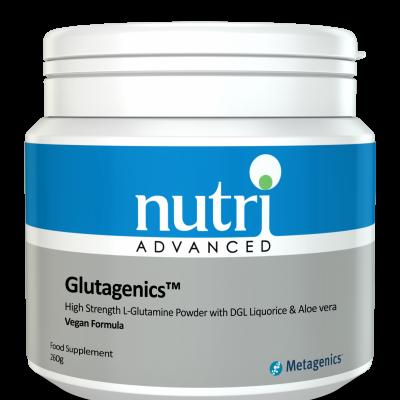 Smart_Supplement_shop_Nutri_44039_Glutagenics-400x566