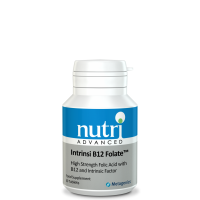 Smart_Supplement_shop_Nutri_44044_Intrinsi_B12_Folate-400x566