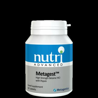 Smart_Supplement_shop_Nutri_44049_Metagest-90-Tabs1-400x566