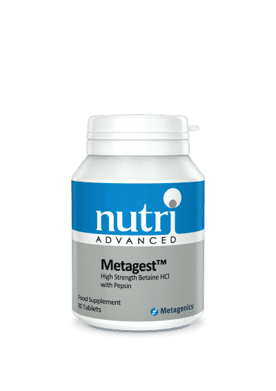 Smart_Supplement_shop_Nutri_44049_Metagest-90-Tabs1-400x566