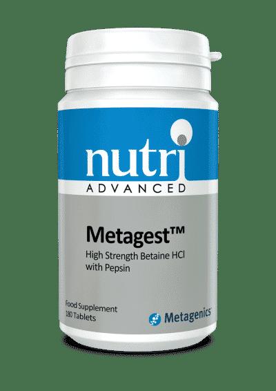 Smart_Supplement_shop_Nutri_44050_Metagest_180_Tabs-400x566