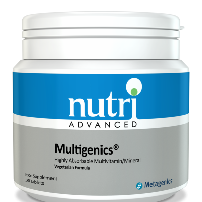 Smart_Supplement_shop_Nutri_44051_Multigenics-400x566
