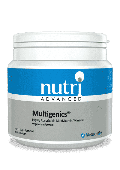 Smart_Supplement_shop_Nutri_44051_Multigenics-400x566