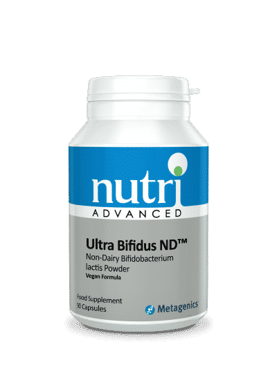 Smart_Supplement_shop_Nutri_44071_Ultra-Bifidus-400x566
