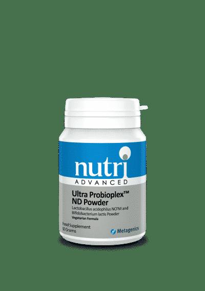 Smart_Supplement_shop_Nutri_44078_Ultra_Probioplex_ND_Powder-400x566
