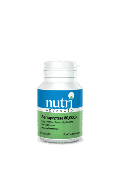 Smart_Supplement_shop_Nutri_5569_Serrapeptase-400x566