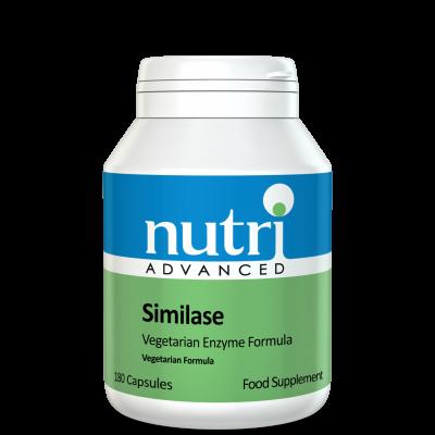 Smart_Supplement_shop_Nutri_5600-A_Similase-400x566