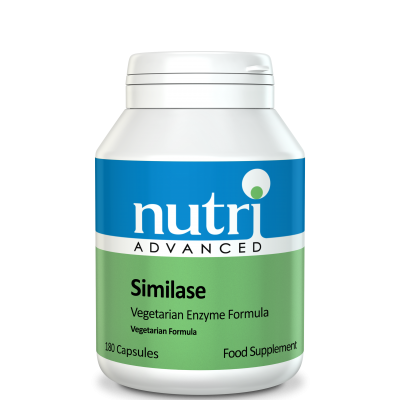 Smart_Supplement_shop_Nutri_5600-A_Similase-400x566