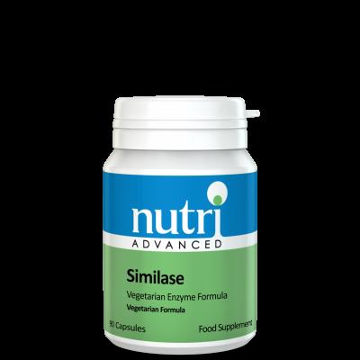 Smart_Supplement_shop_Nutri_5600_Similase_90_Caps-400x566