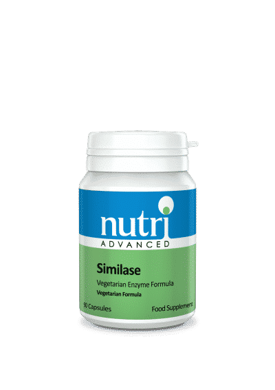 Smart_Supplement_shop_Nutri_5600_Similase_90_Caps-400x566