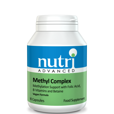 Smart_Supplement_shop_Nutri_5709_Methyl_Complex-400x566