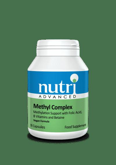 Smart_Supplement_shop_Nutri_5709_Methyl_Complex-400x566