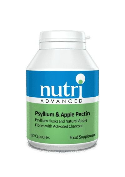 Smart_Supplement_shop_Nutri_6966_Psyllium__Apple_Pectin1-400x566