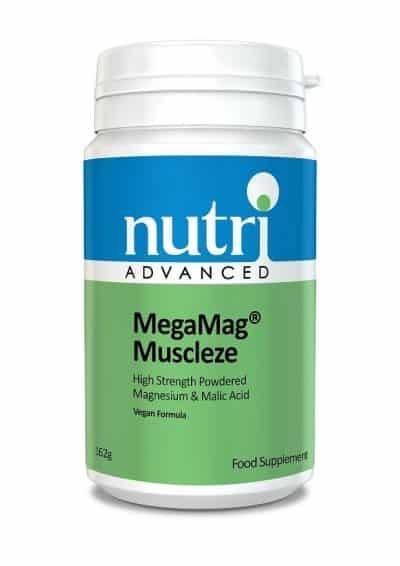 megamag_magnesium_muscleze_powder.1492789812-400x566