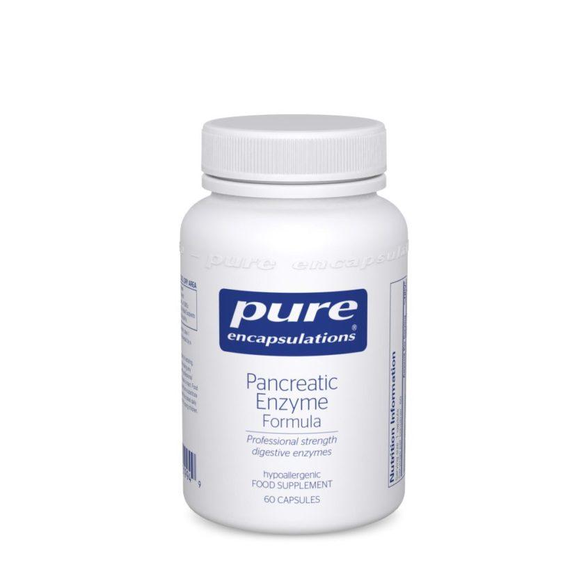 PE enzyme